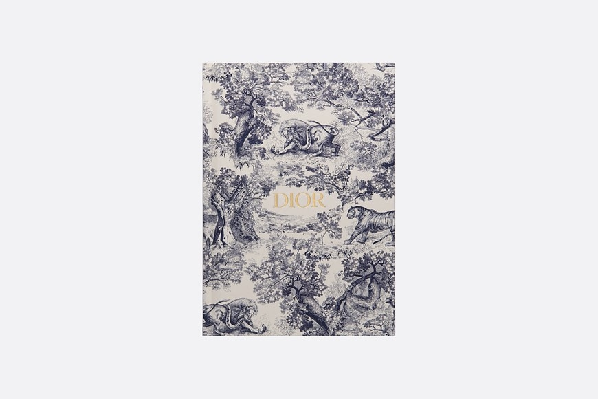 Toile-de-Jouy-notitieboek aria_frontView