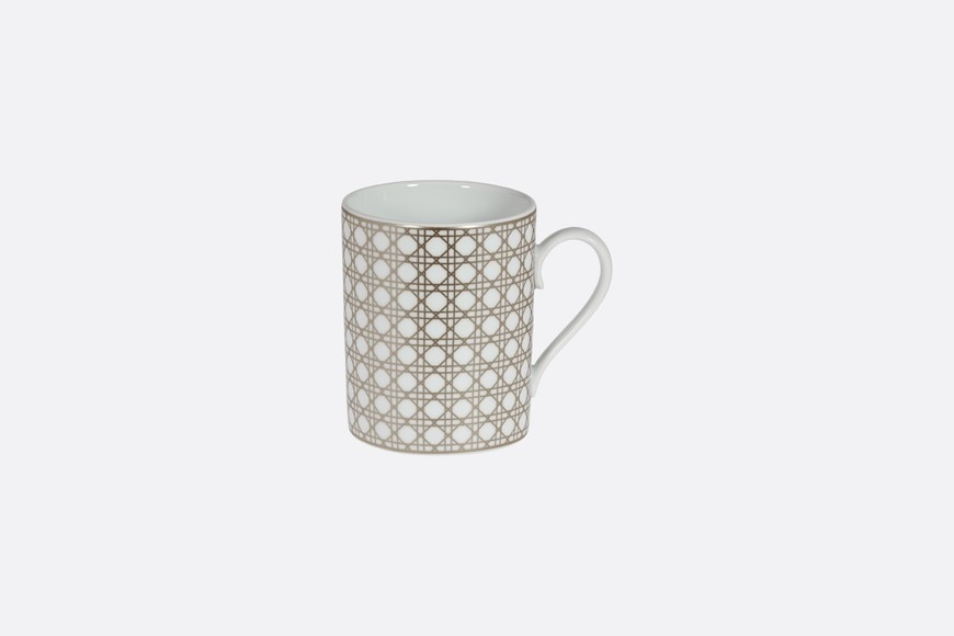 Cannage Montaigne mug aria_frontView