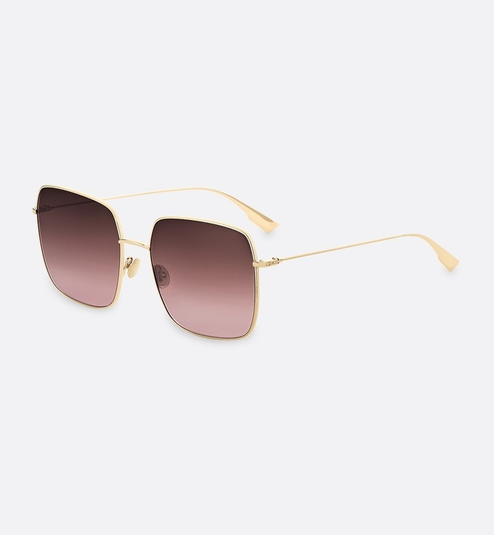 diorstellaire1 sunglasses | Dior