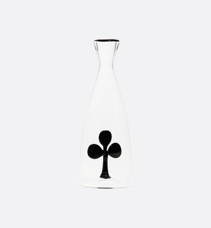 check'n'dior interior club carafe | Dior