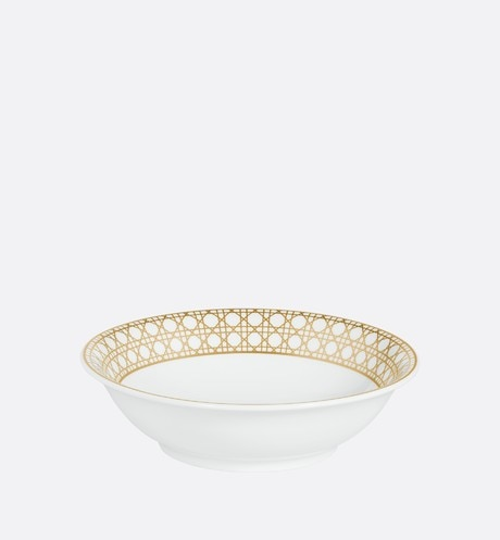 Cereal Bowl Front view