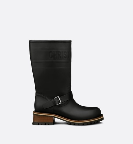 Bota Dior Quest aria_profileView