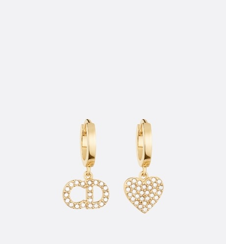 Clair D Lune Earrings