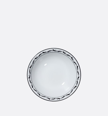 Monsieur Dior cereal bowl aria_frontView