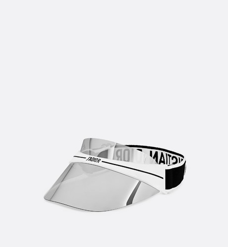 Click here to enlarge the product picture DiorClub1 visor