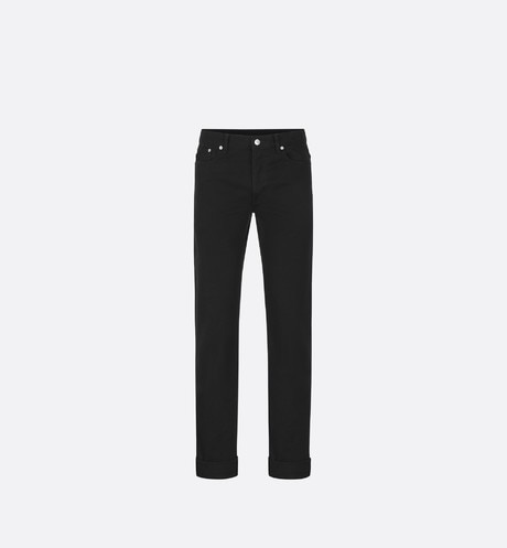 Slim-Fit Jeans aria_frontView
