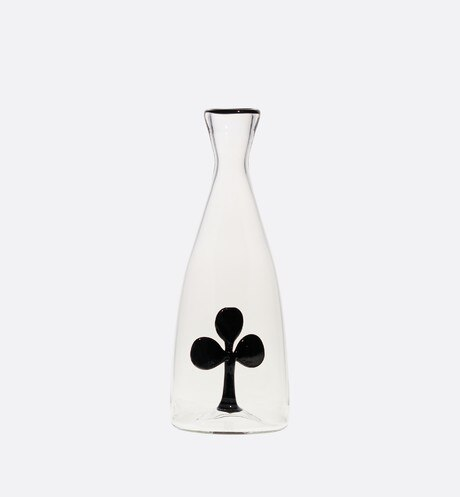 Click here to enlarge the product picture Interior Club Carafe