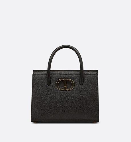 Medium St Honoré Tote Front view