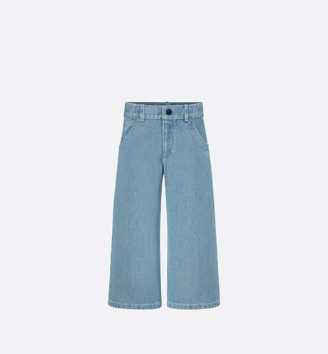 Jeans cropped aria_frontView