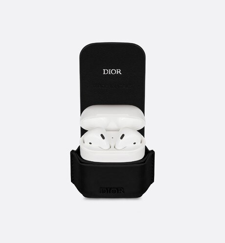Case for AirPods Detailed view Open gallery