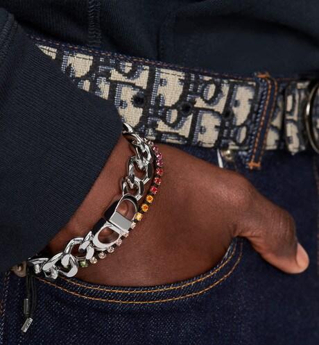 Bracelet Worn view cropped Open gallery