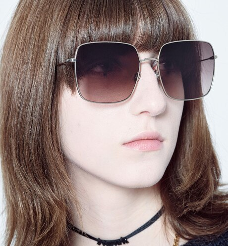 DiorStellaire1 sunglasses aria_wornView