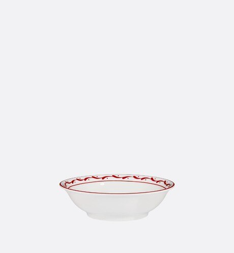 Cereal Bowl Profile view Open gallery