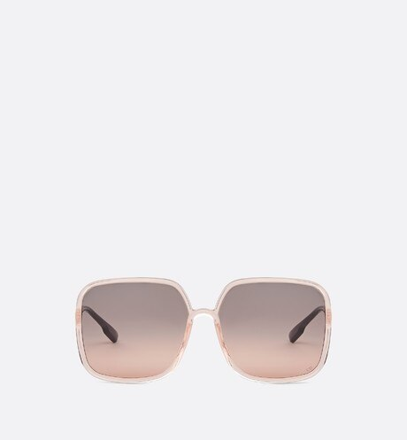 DiorSoStellaire1 sunglasses aria_profileView