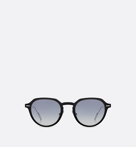 DiorDisappear1 sunglasses profile view