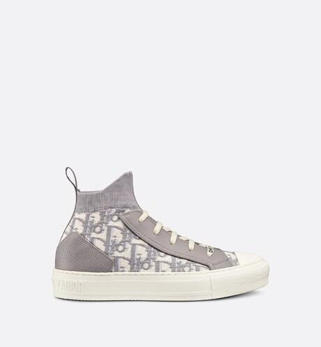 Walk'n'Dior Sneaker Profile view Open gallery