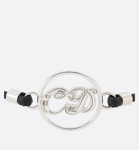 DIOR AND KENNY SCHARF Bracelet Detailed view Open gallery